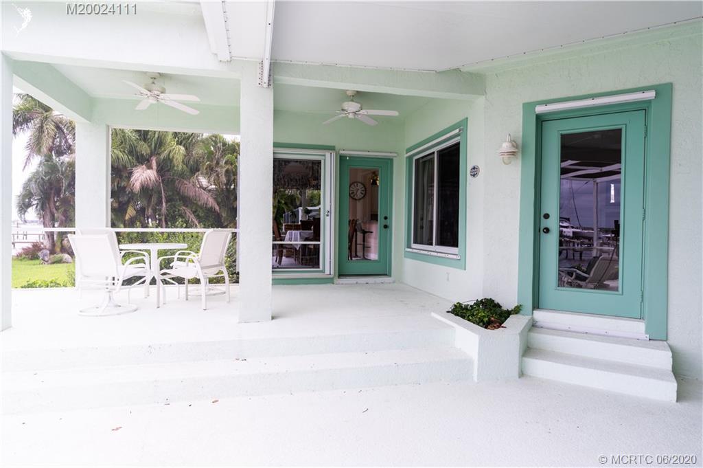 62 SW Riverway Boulevard Palm City, FL 34990