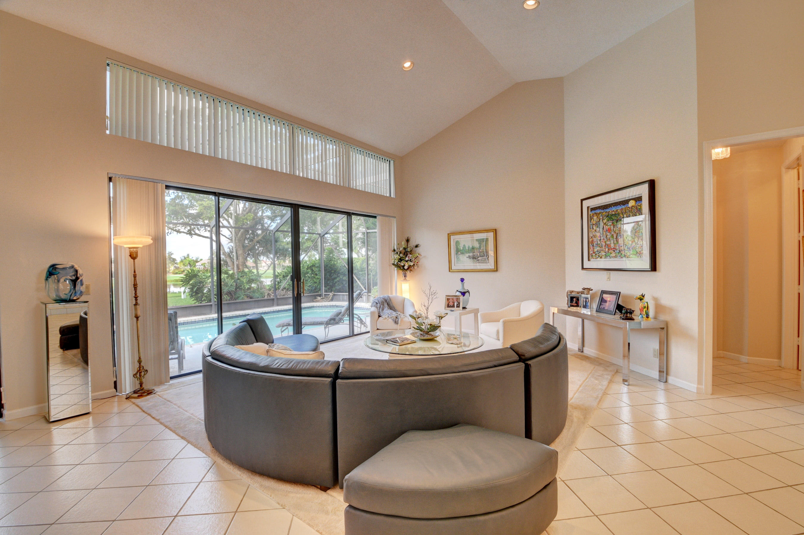 Image 10 For 10754 Ashmont Drive