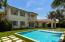 1556 N Ocean Boulevard, Palm Beach, FL 33480