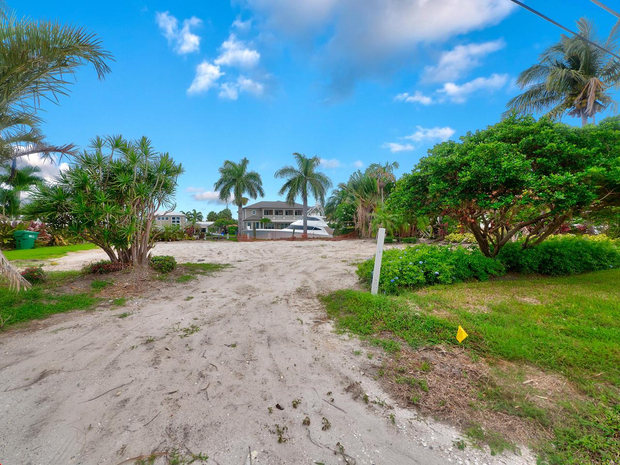 1250 Bimini Lane Singer Island, FL 33404