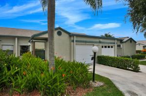 4491 Feivel Road, 43, West Palm Beach, FL 33417