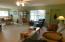 12 Vista Gardens Trail, 206, Vero Beach, FL 32962