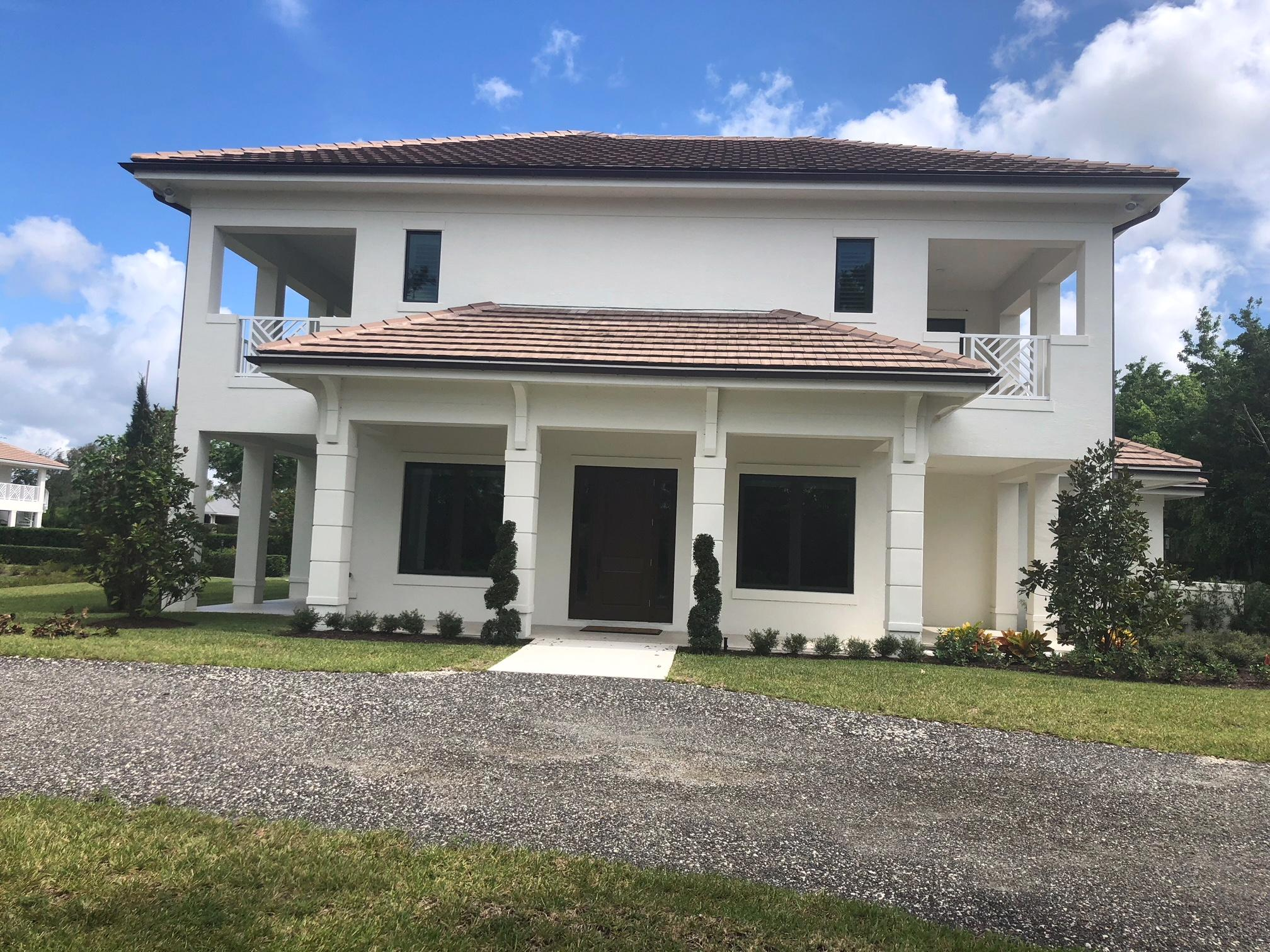 Wellington, Florida 33414, 3 Bedrooms Bedrooms, ,3 BathroomsBathrooms,Rental,For Rent,Equestrian,RX-10629936