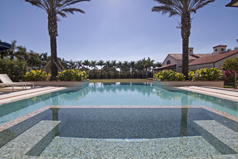 2312 Appaloosa Trail, Wellington, Florida 33414, 6 Bedrooms Bedrooms, ,6.3 BathroomsBathrooms,Single Family,For Sale,Appaloosa,RX-10630208