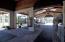 2312 Appaloosa Trail, Wellington, FL 33414