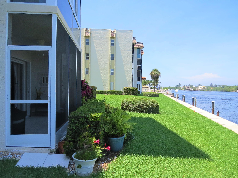 Details for 646 Snug Harbor Drive H101, Boynton Beach, FL 33435