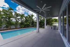 225 Ne 3rd Street Boca Raton FL 33432