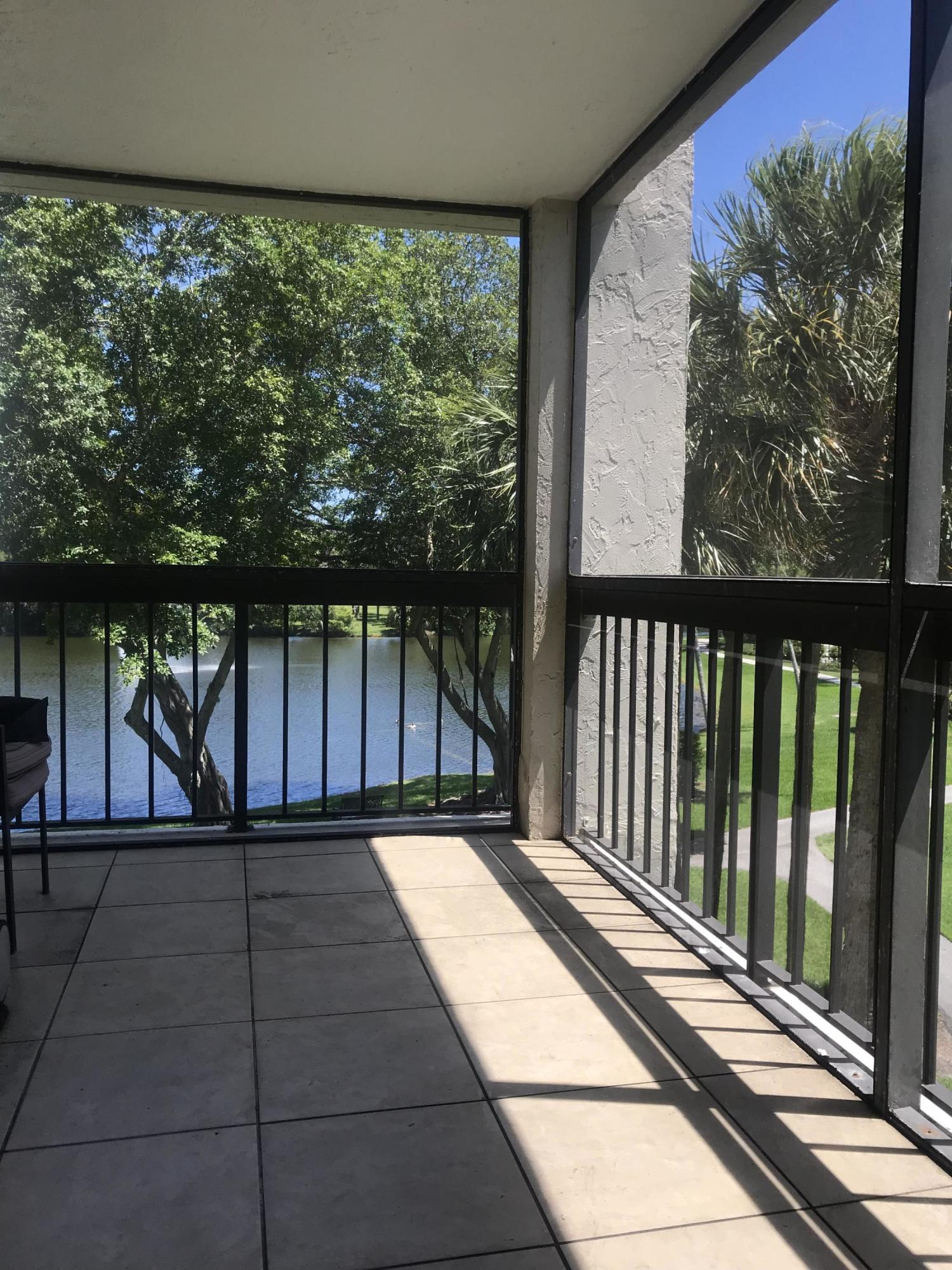 950 Lavers Circle, Delray Beach, Florida 33444, 2 Bedrooms Bedrooms, ,2 BathroomsBathrooms,Rental,For Rent,Lavers,RX-10630147