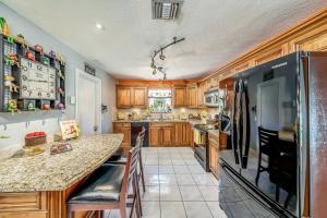 22206 Aquila Street Boca Raton FL 33428