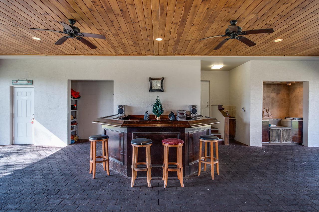 Loxahatchee, Florida 33470, 4 Bedrooms Bedrooms, ,2 BathroomsBathrooms,Residential,For Sale,Palm Deer,RX-10631101