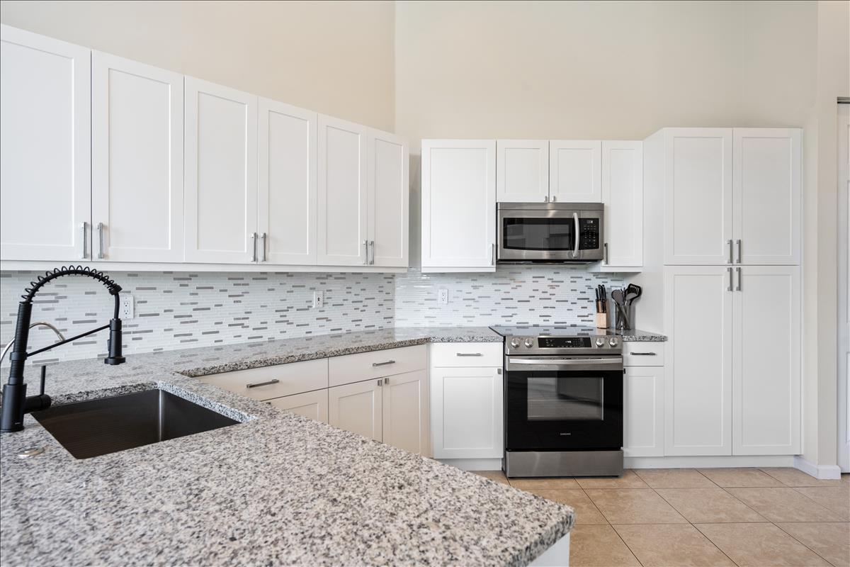 Wellington, Florida 33414, 4 Bedrooms Bedrooms, ,3 BathroomsBathrooms,Rental,For Rent,Stroller,RX-10630202