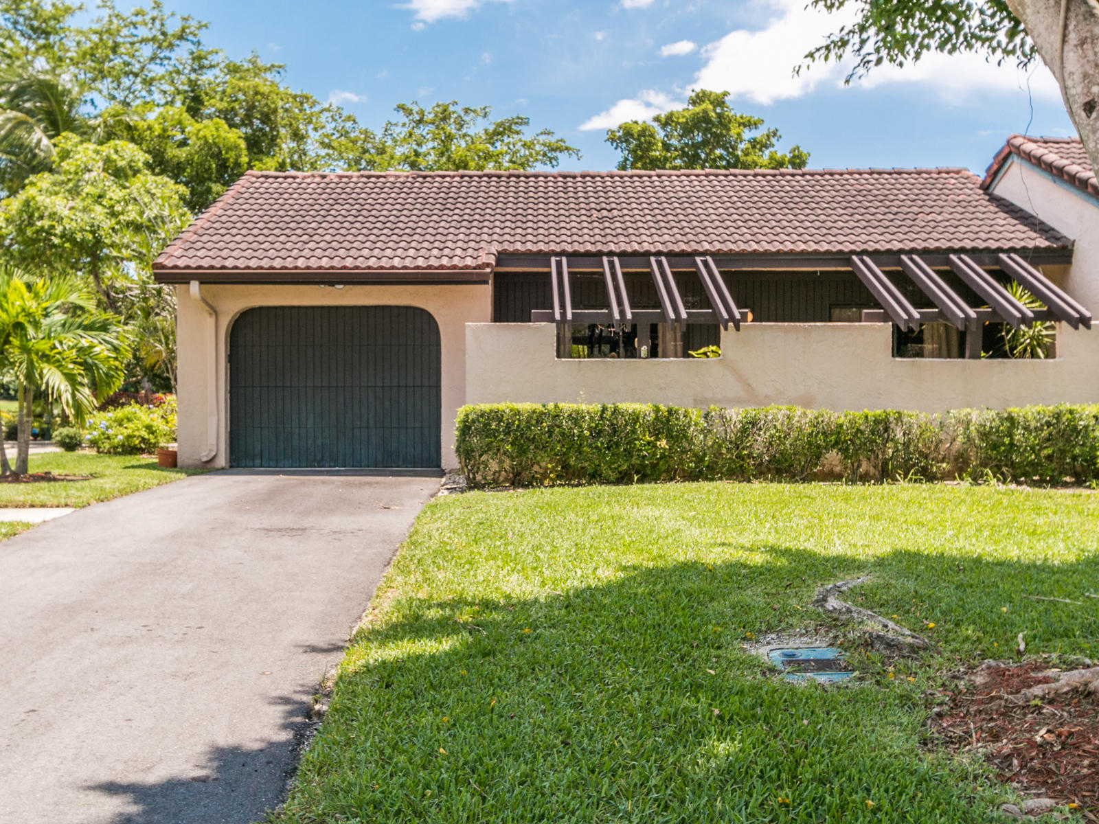 Photo of 9302 Vista Del Lago #5a, Boca Raton, FL 33428