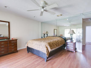 9302 Vista Del Lago Boca Raton FL 33428