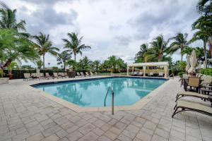 21104 Cottonwood Drive Boca Raton FL 33428