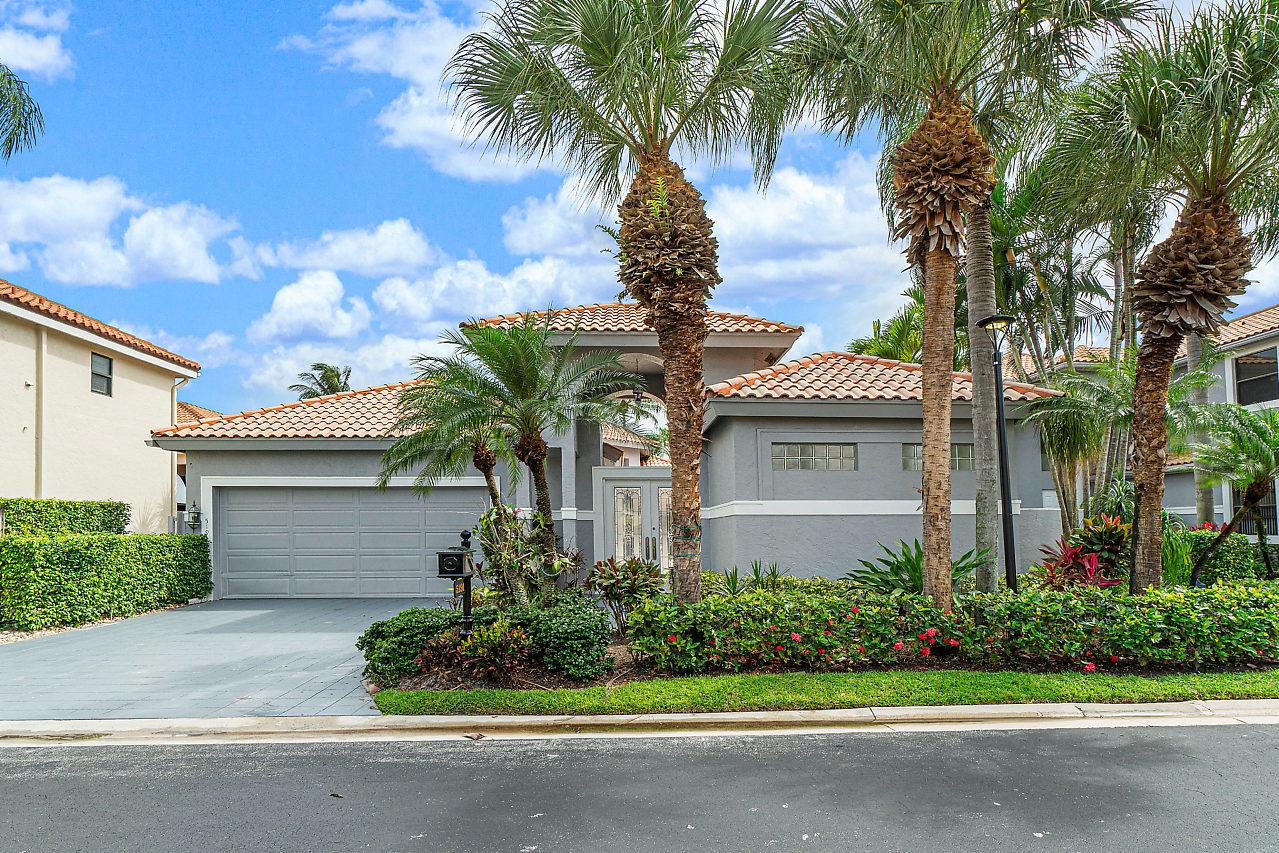 5191 Suffolk Drive  Boca Raton FL 33496