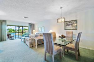 35 Southport Lane, D, Boynton Beach, FL 33436