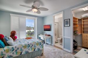 785 Ne 33rd Street Boca Raton FL 33431