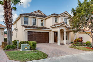 415 Mulberry Grove Road, Royal Palm Beach, FL 33411
