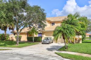 22151 Cranbrook Road Boca Raton FL 33428