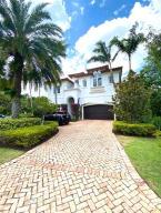 755 W Fern Drive Boca Raton FL 33432