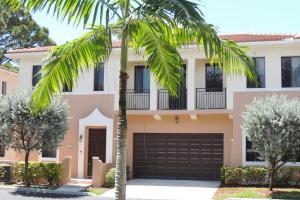 2408 Venetian Way, Boynton Beach, FL 33426