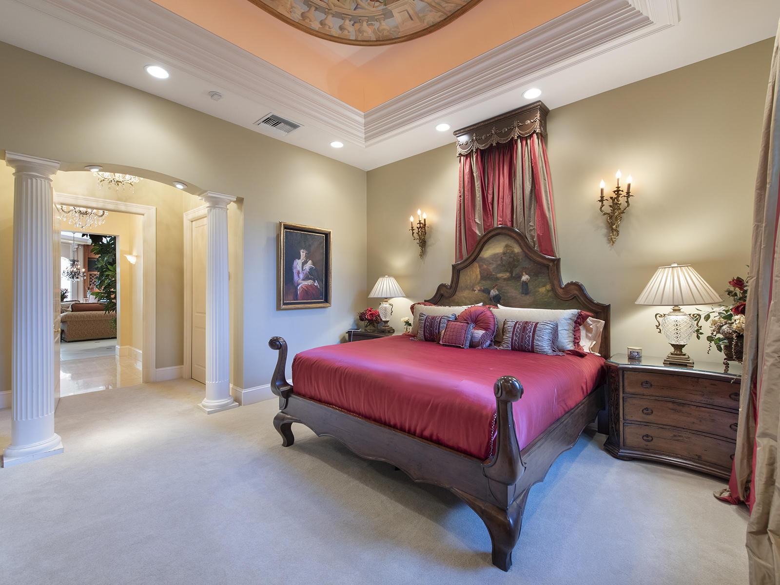 Wellington, Florida 33414, 8 Bedrooms Bedrooms, ,9 BathroomsBathrooms,Residential,For Sale,Hurlingham,RX-10630346