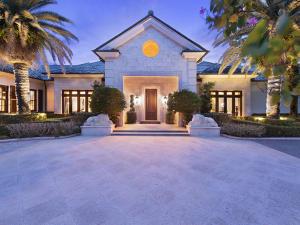 2855 Hurlingham Drive, Wellington, FL 33414