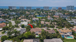 2151 Cherry Palm Road Boca Raton FL 33432