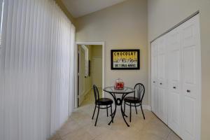 2035 Nw 56th Street Boca Raton FL 33496