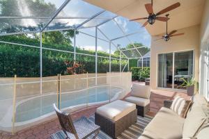 7181 Nw Turtle Walk Boca Raton FL 33487