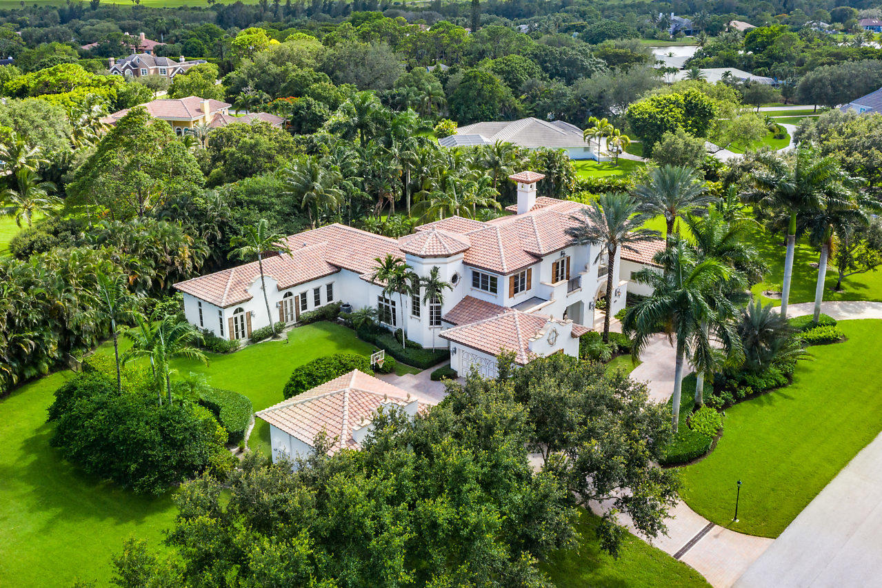 5260 Counter Play Road, Palm Beach Gardens, Florida 33418, 6 Bedrooms Bedrooms, ,6.1 BathroomsBathrooms,Single Family,For Sale,Steeplechase,Counter Play,RX-10630503