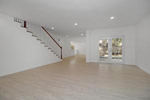 343 Nw 23rd Street Boca Raton FL 33431
