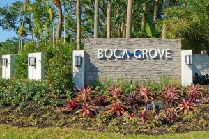 21274 Harrow Court Boca Raton FL 33433