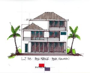 664 Boca Marina Court Boca Raton FL 33487