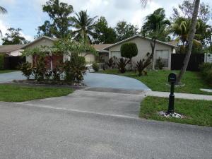 10897 Winding Crk Way, Boca Raton, FL 33428