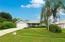 443 Watercrest Street, Sebastian, FL 32958