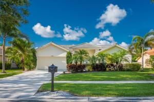 2222 Nw 8th Street Boca Raton FL 33486