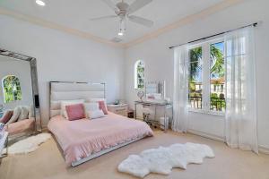 17593 Middle Lake Drive Boca Raton FL 33496