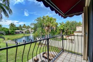 23447 Mirabella Circle Boca Raton FL 33433