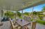 543 Canoe Point, Delray Beach, FL 33444