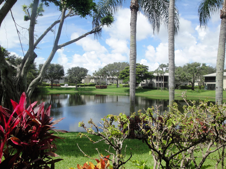 Photo of 22 Stratford Drive #C, Boynton Beach, FL 33436