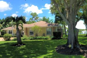 4878 Holly Drive, Palm Beach Gardens, FL 33418