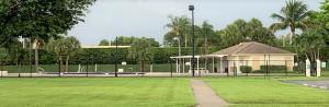 19471 Colorado Circle Boca Raton FL 33434