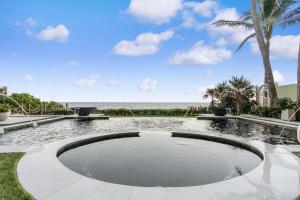 8 Ocean Place Highland Beach FL 33487