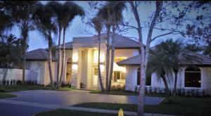 5799 Paddington Way Boca Raton FL 33496