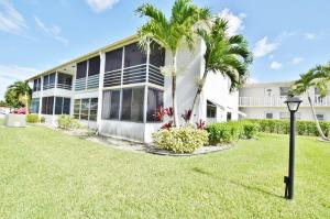 173 Easthampton H, West Palm Beach, FL 33417