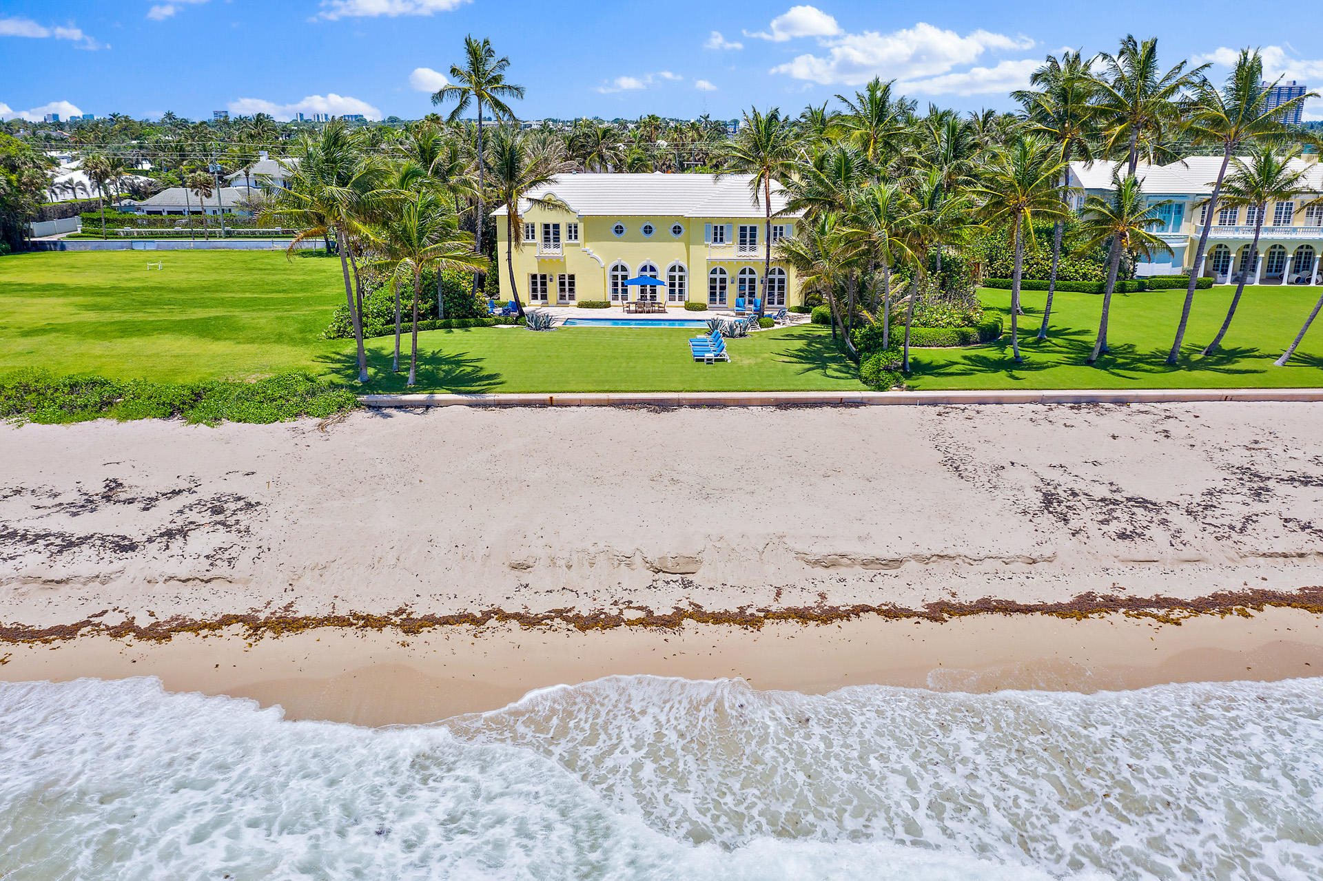 Palm Beach, Florida 33480, 6 Bedrooms Bedrooms, ,8 BathroomsBathrooms,Residential,For Sale,Ocean,RX-10630860