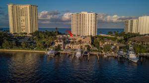 555 S Ocean Boulevard Boca Raton FL 33432