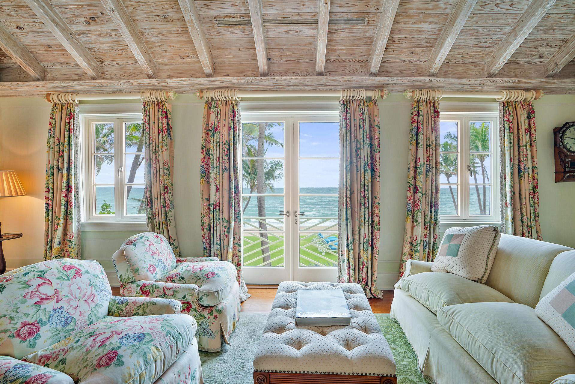 Palm Beach, Florida 33480, 6 Bedrooms Bedrooms, ,8 BathroomsBathrooms,Residential,For Sale,Ocean,RX-10630860