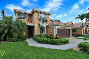 8307 Quail Meadow Way, West Palm Beach, FL 33412